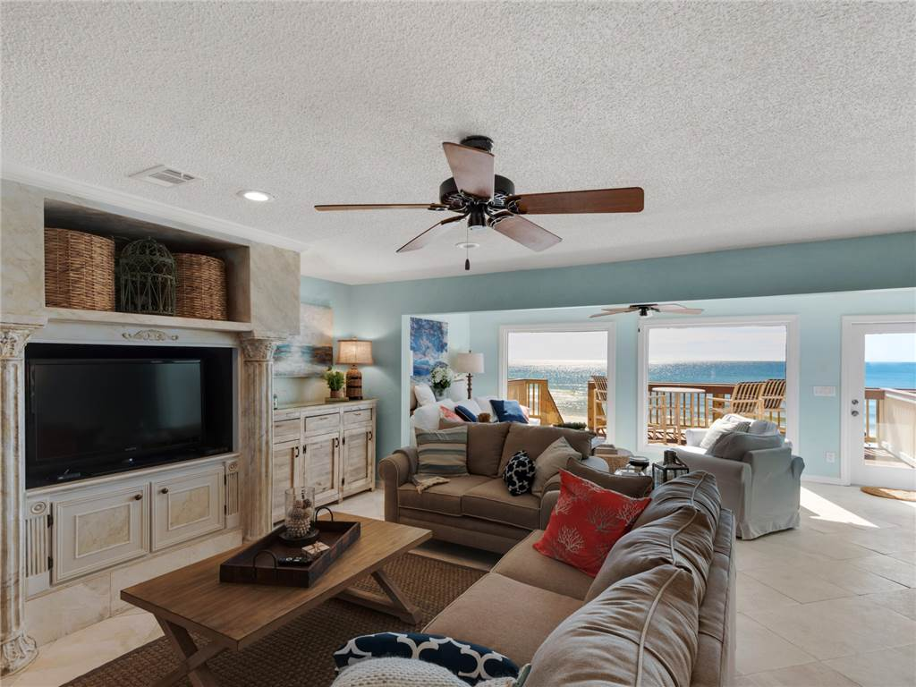 Green Reef Townhomes 4