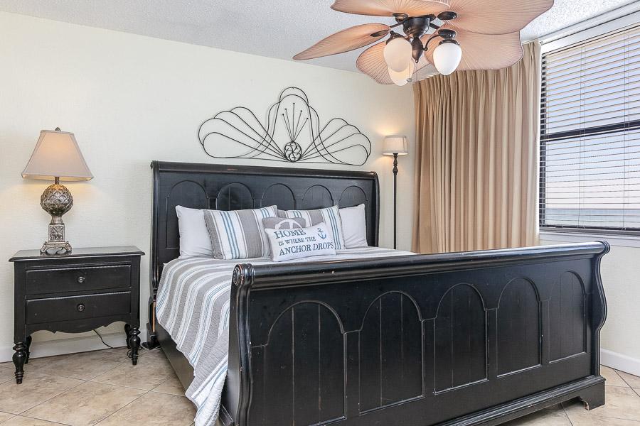 Gulf House #101 Condo rental in Gulf House Condominiums in Gulf Shores Alabama - #6