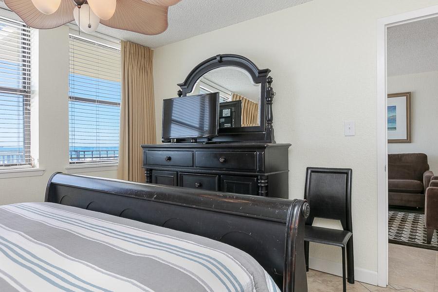 Gulf House #101 Condo rental in Gulf House Condominiums in Gulf Shores Alabama - #7