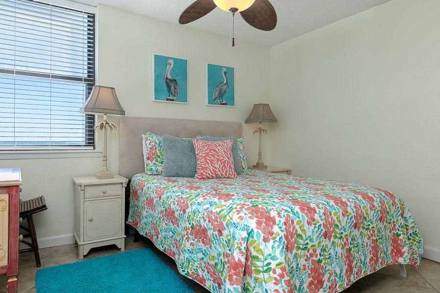 Gulf House #101 Condo rental in Gulf House Condominiums in Gulf Shores Alabama - #9
