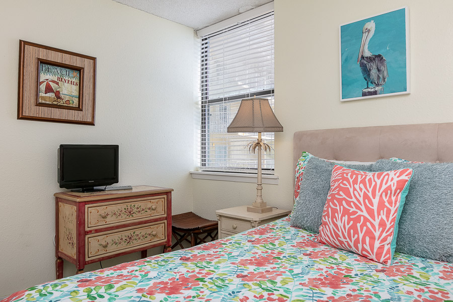 Gulf House #101 Condo rental in Gulf House Condominiums in Gulf Shores Alabama - #10