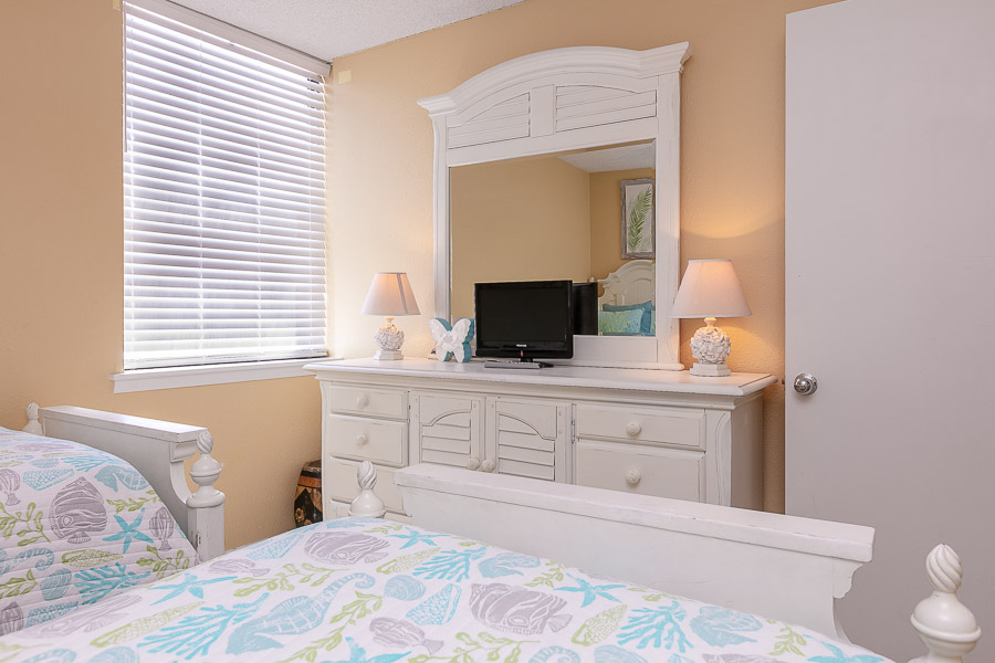 Gulf House #101 Condo rental in Gulf House Condominiums in Gulf Shores Alabama - #13
