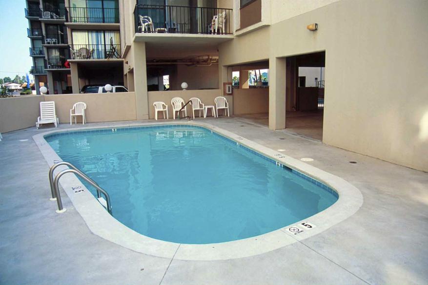 Gulf House #101 Condo rental in Gulf House Condominiums in Gulf Shores Alabama - #20