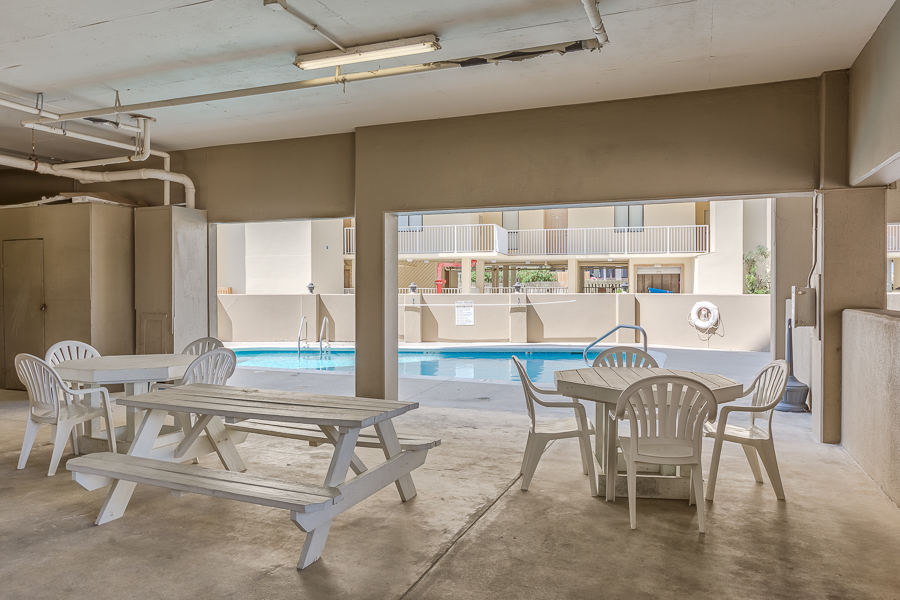 Gulf House #101 Condo rental in Gulf House Condominiums in Gulf Shores Alabama - #23