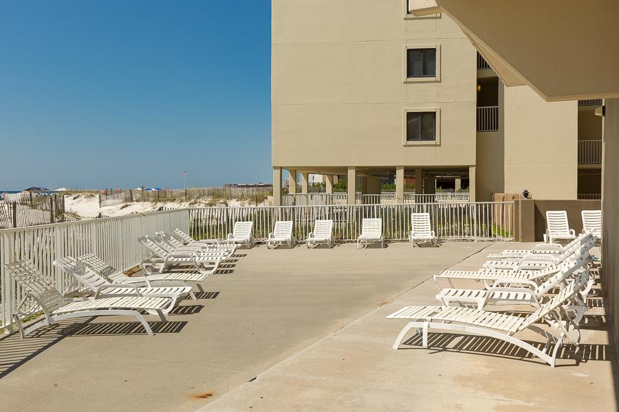 Gulf House #101 Condo rental in Gulf House Condominiums in Gulf Shores Alabama - #25