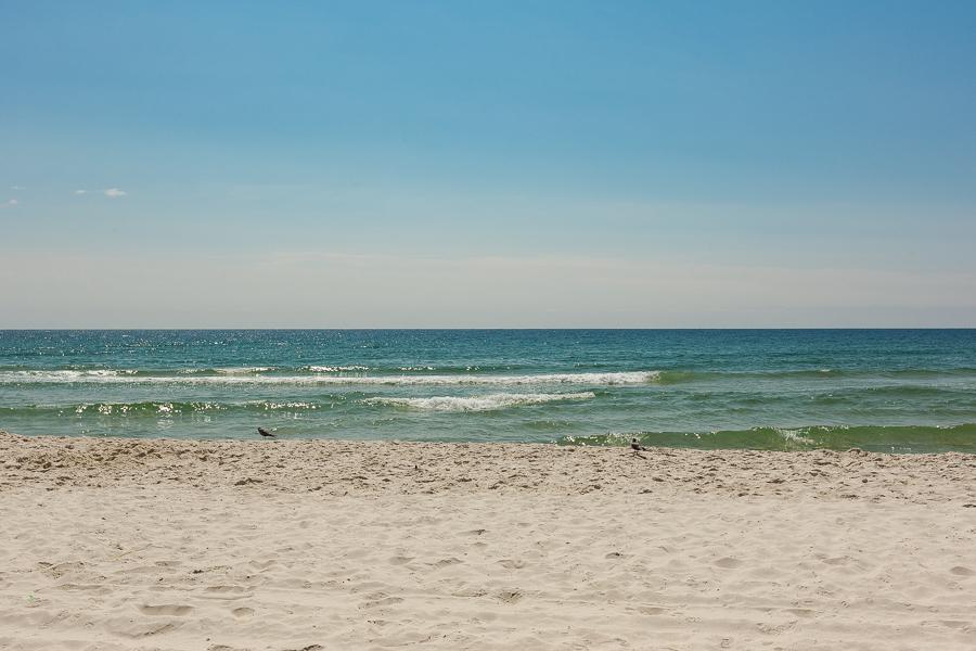 Gulf House #101 Condo rental in Gulf House Condominiums in Gulf Shores Alabama - #28