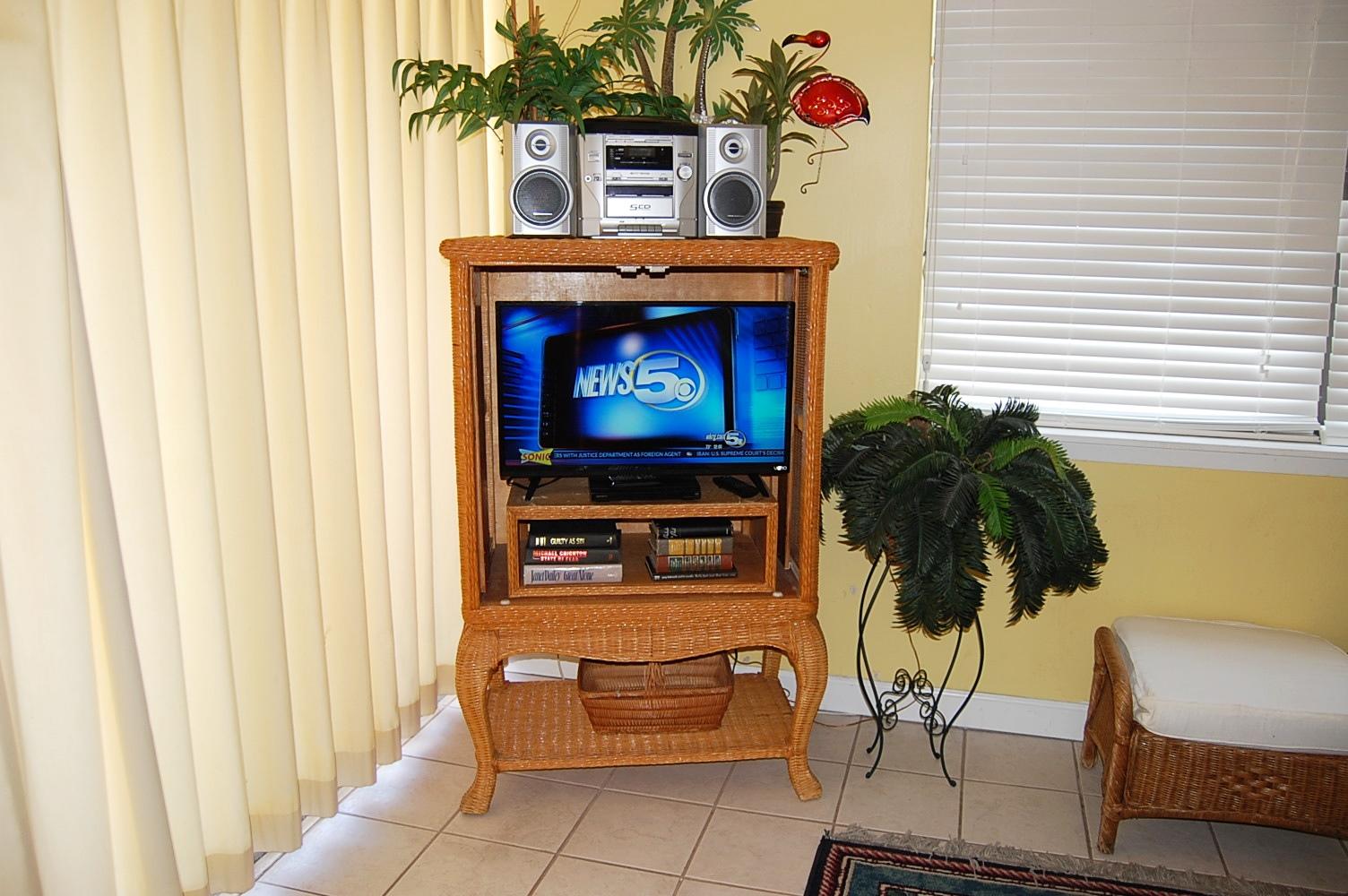 Gulf House 606 Condo rental in Gulf House Condominiums in Gulf Shores Alabama - #12