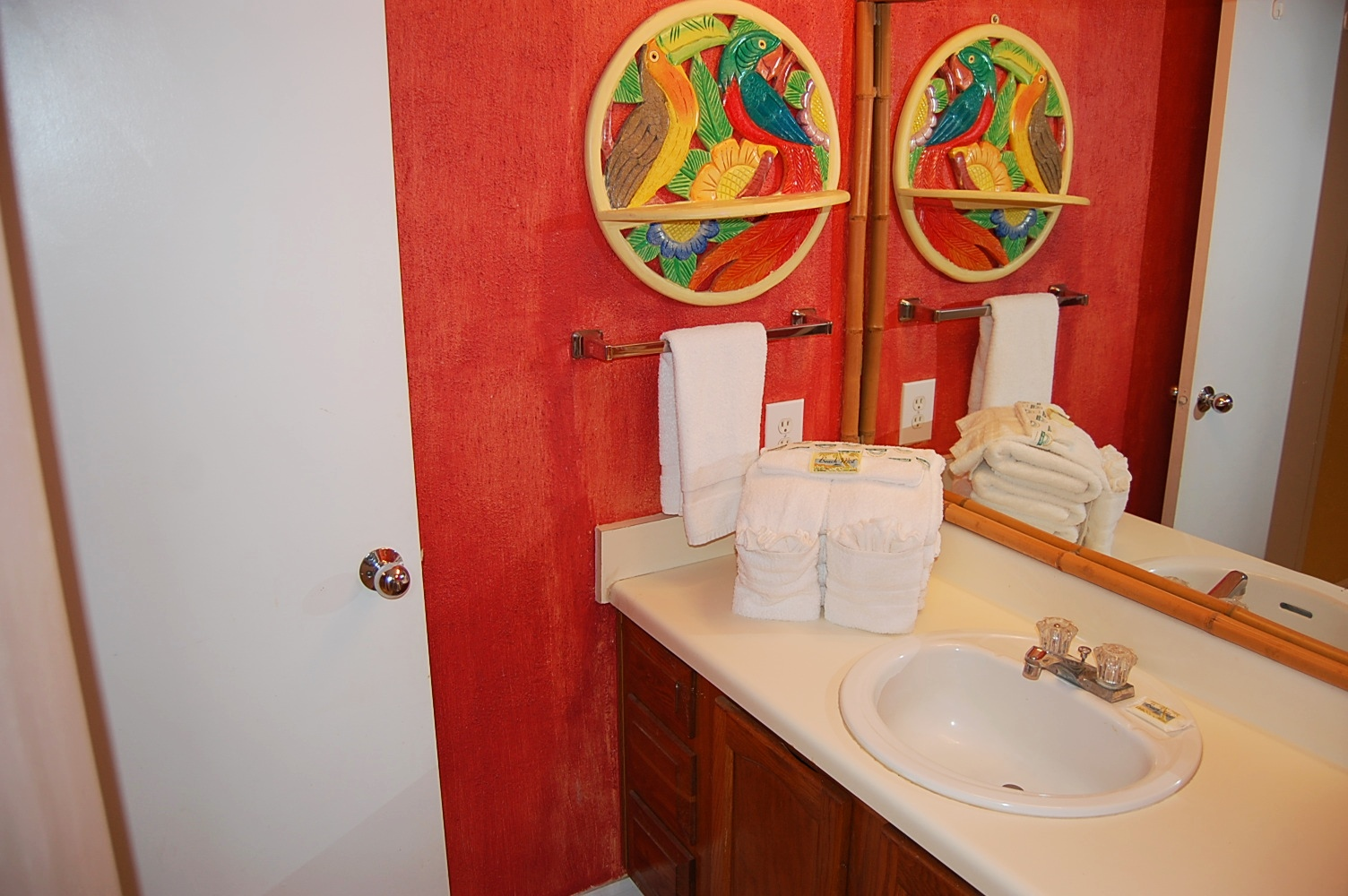 Gulf House 606 Condo rental in Gulf House Condominiums in Gulf Shores Alabama - #22