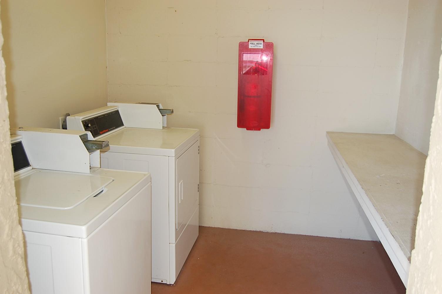 Gulf House 606 Condo rental in Gulf House Condominiums in Gulf Shores Alabama - #28