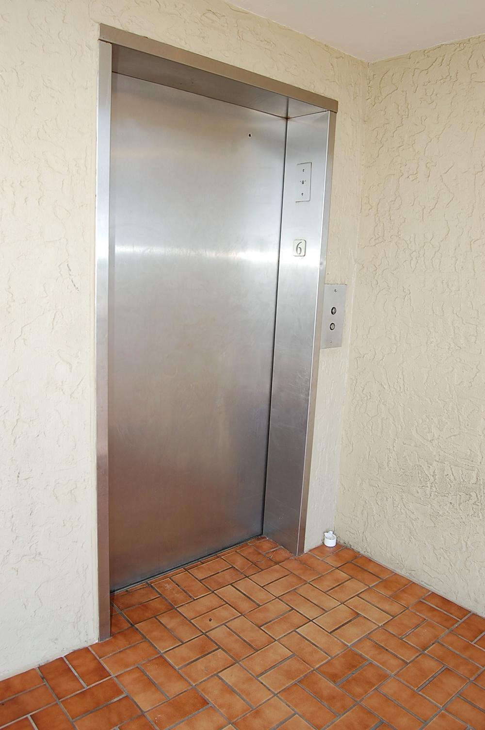 Gulf House 606 Condo rental in Gulf House Condominiums in Gulf Shores Alabama - #31