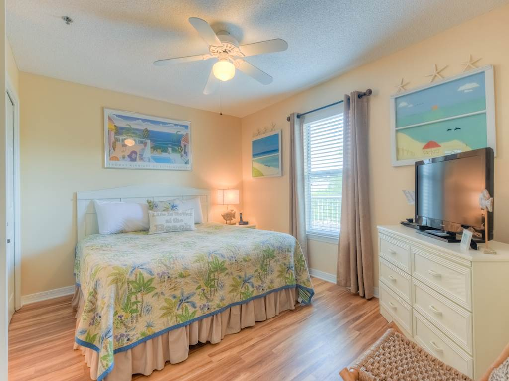 Gulf Place Caribbean 305 Condo rental in Gulf Place Caribbean in Highway 30-A Florida - #6