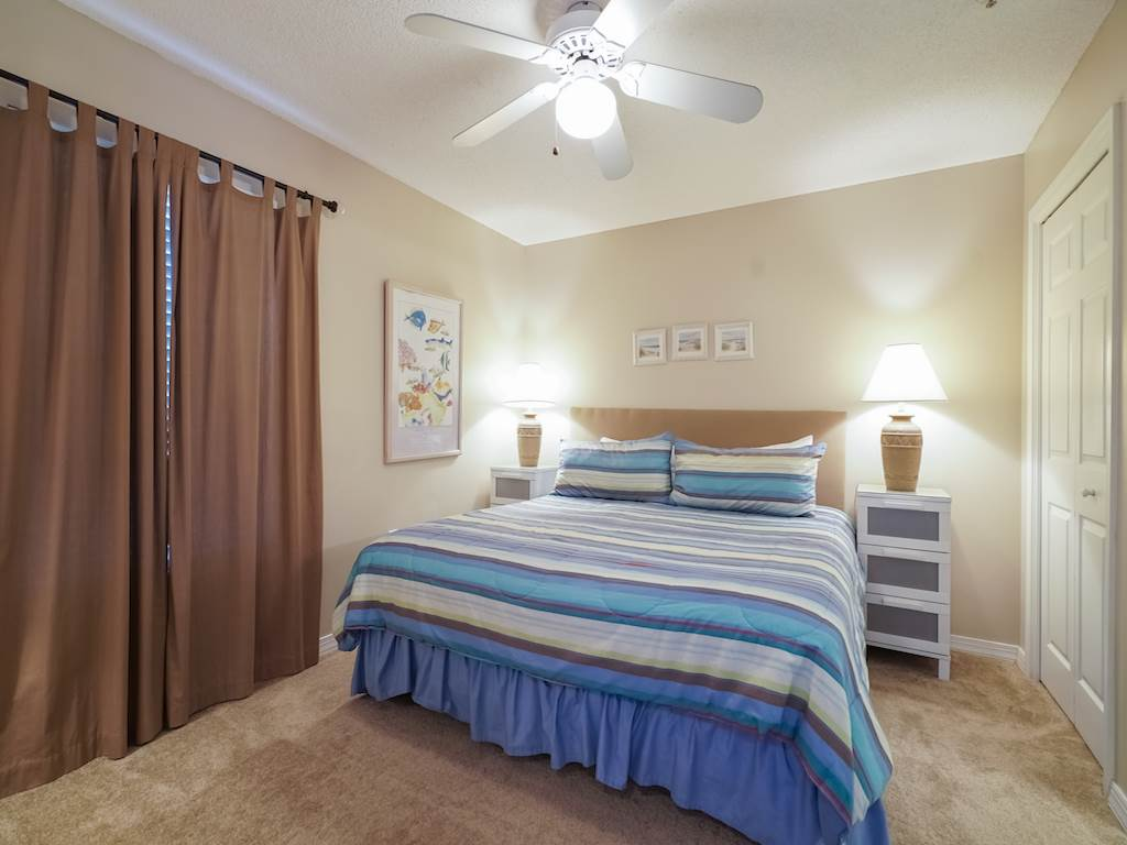 Gulf Place Caribbean 309 Condo rental in Gulf Place Caribbean in Highway 30-A Florida - #6