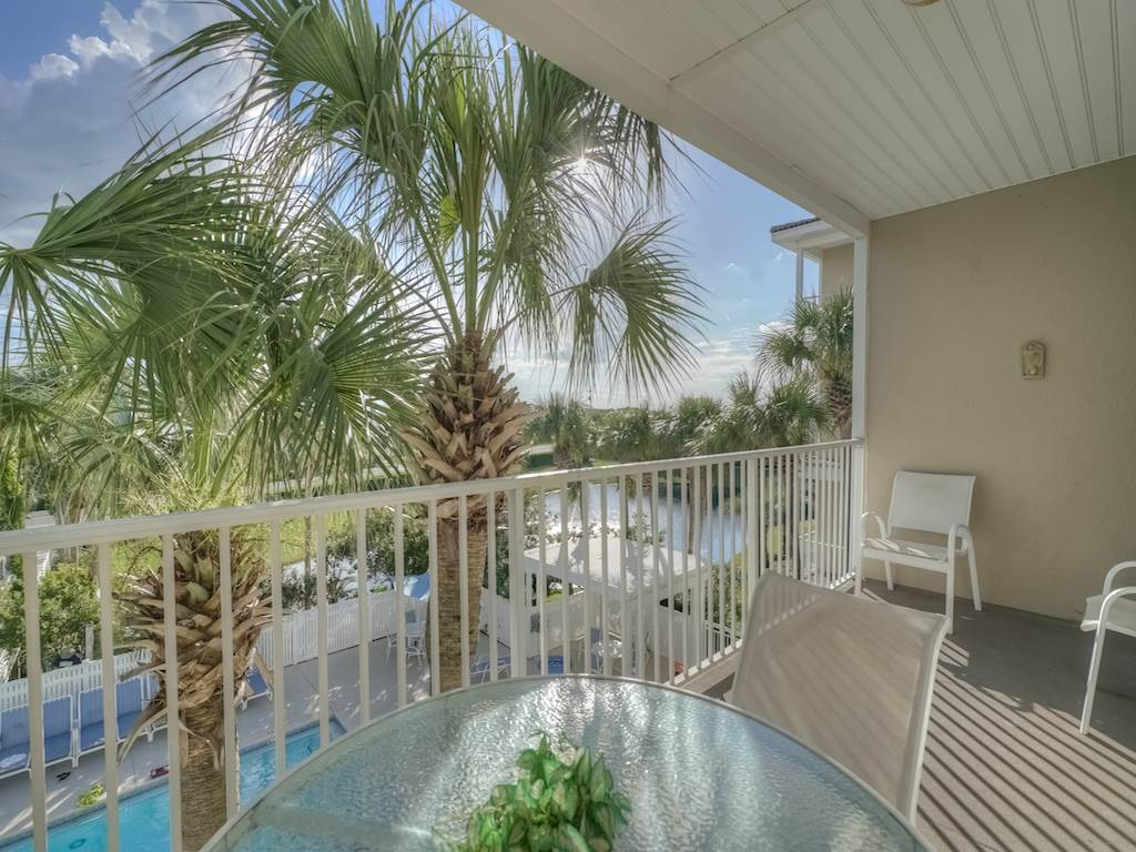 Gulf Place Caribbean 309 Condo rental in Gulf Place Caribbean in Highway 30-A Florida - #11