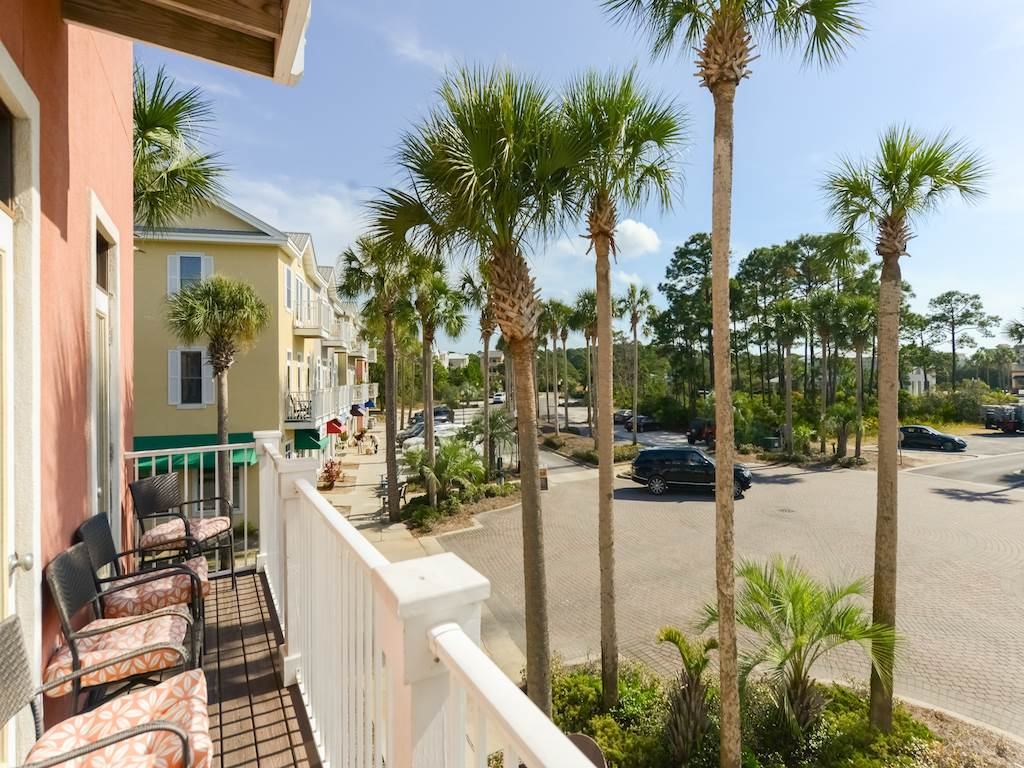 Gulf Place Courtyards 11B Condo rental in Gulf Place Courtyards Santa Rosa Beach Vacation Rentals ~ 30a Rentals by BeachGuide in Highway 30-A Florida - #1