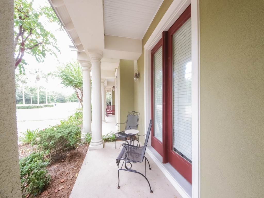 Gulf Place Courtyards 17 Condo rental in Gulf Place Courtyards Santa Rosa Beach Vacation Rentals ~ 30a Rentals by BeachGuide in Highway 30-A Florida - #22