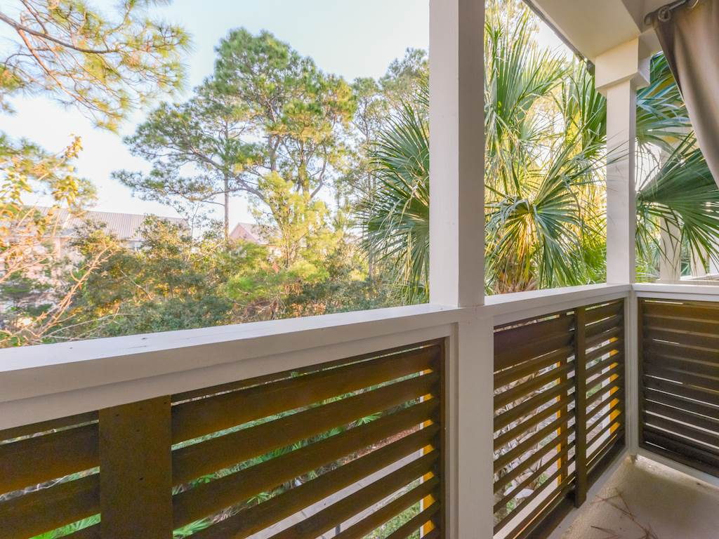 Gulf Place Courtyards 37 Condo rental in Gulf Place Courtyards Santa Rosa Beach Vacation Rentals ~ 30a Rentals by BeachGuide in Highway 30-A Florida - #17