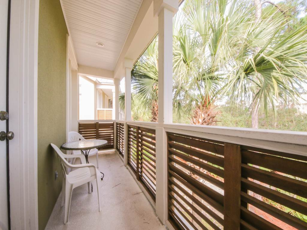 Gulf Place Courtyards 53 Condo rental in Gulf Place Courtyards Santa Rosa Beach Vacation Rentals ~ 30a Rentals by BeachGuide in Highway 30-A Florida - #21