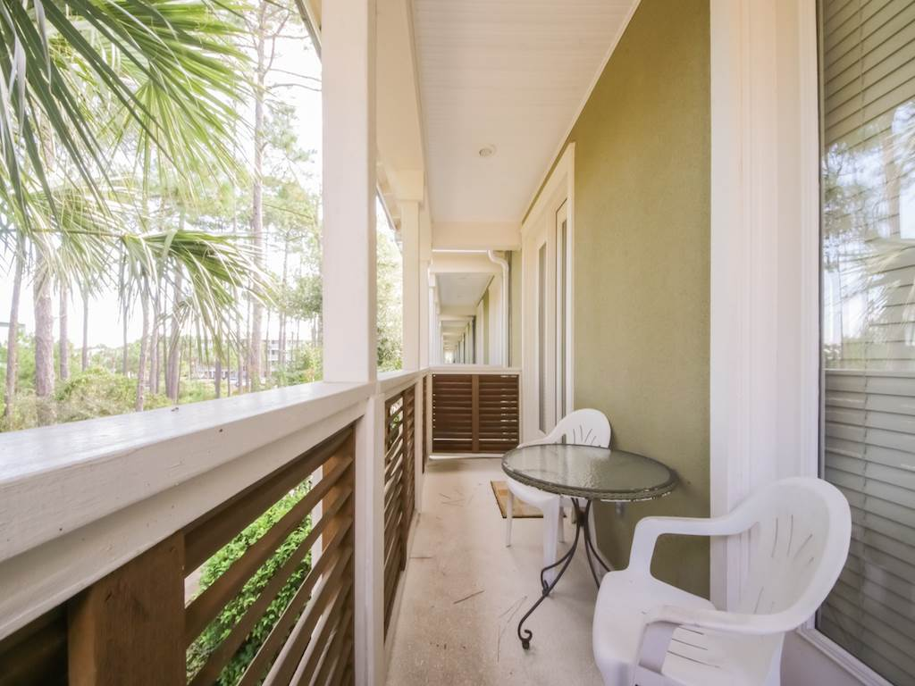 Gulf Place Courtyards 53 Condo rental in Gulf Place Courtyards Santa Rosa Beach Vacation Rentals ~ 30a Rentals by BeachGuide in Highway 30-A Florida - #22