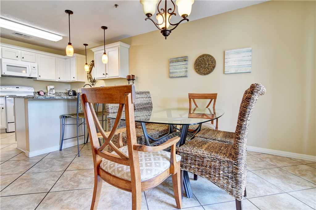 Santa Rosa Beach Gulf Place Caribbean 104 144 Spires Lane Condo rental in Gulf Place Caribbean in Highway 30-A Florida - #7