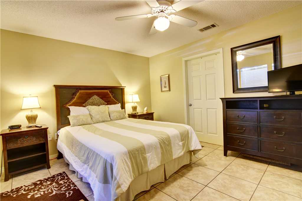 Santa Rosa Beach Gulf Place Caribbean 104 144 Spires Lane Condo rental in Gulf Place Caribbean in Highway 30-A Florida - #11