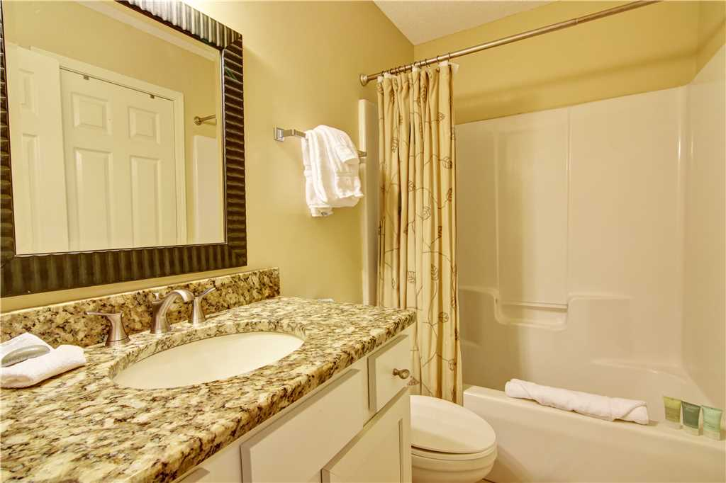 Santa Rosa Beach Gulf Place Caribbean 104 144 Spires Lane Condo rental in Gulf Place Caribbean in Highway 30-A Florida - #17