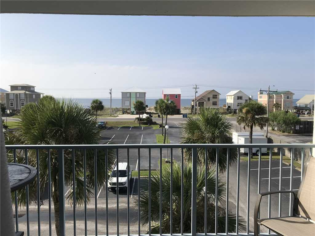 GS Surf & Racquet 301A Condo rental in Gulf Shores Surf and Racquet Club in Gulf Shores Alabama - #10