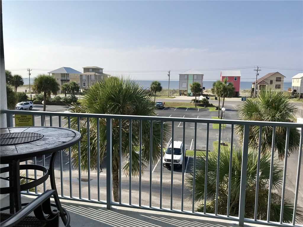 GS Surf & Racquet 301A Condo rental in Gulf Shores Surf and Racquet Club in Gulf Shores Alabama - #11