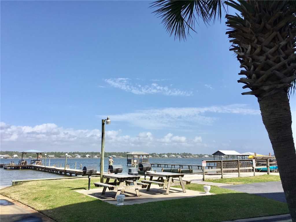 GS Surf & Racquet 301A Condo rental in Gulf Shores Surf and Racquet Club in Gulf Shores Alabama - #18