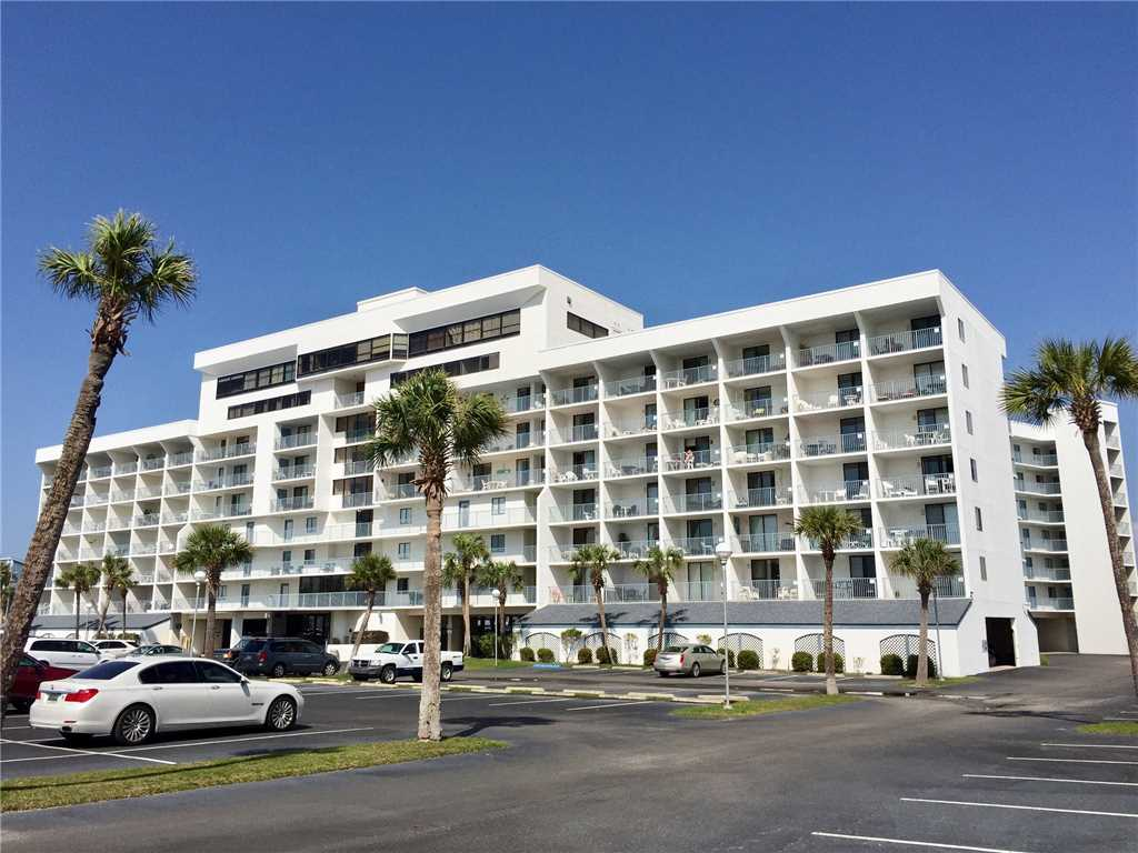 GS Surf & Racquet 301A Condo rental in Gulf Shores Surf and Racquet Club in Gulf Shores Alabama - #23