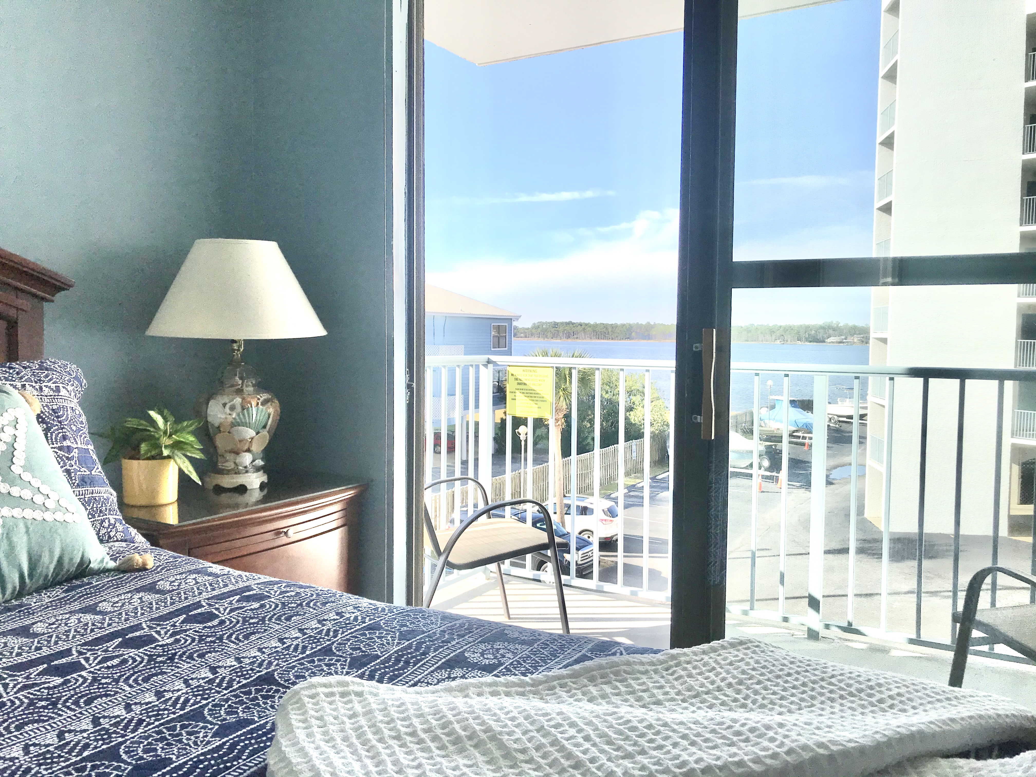 GS Surf & Racquet 301A Condo rental in Gulf Shores Surf and Racquet Club in Gulf Shores Alabama - #25