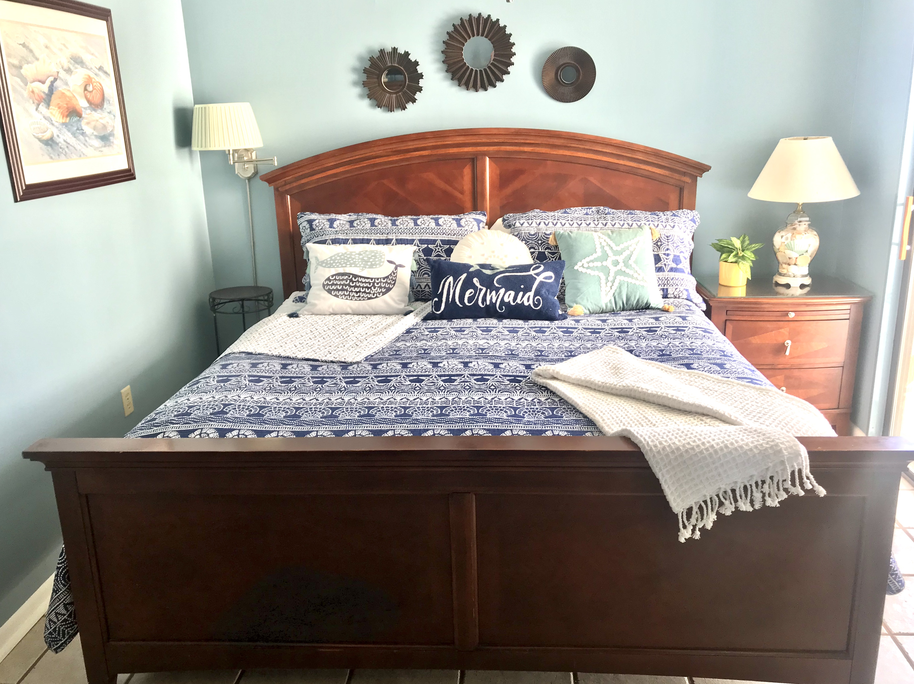 GS Surf & Racquet 301A Condo rental in Gulf Shores Surf and Racquet Club in Gulf Shores Alabama - #28