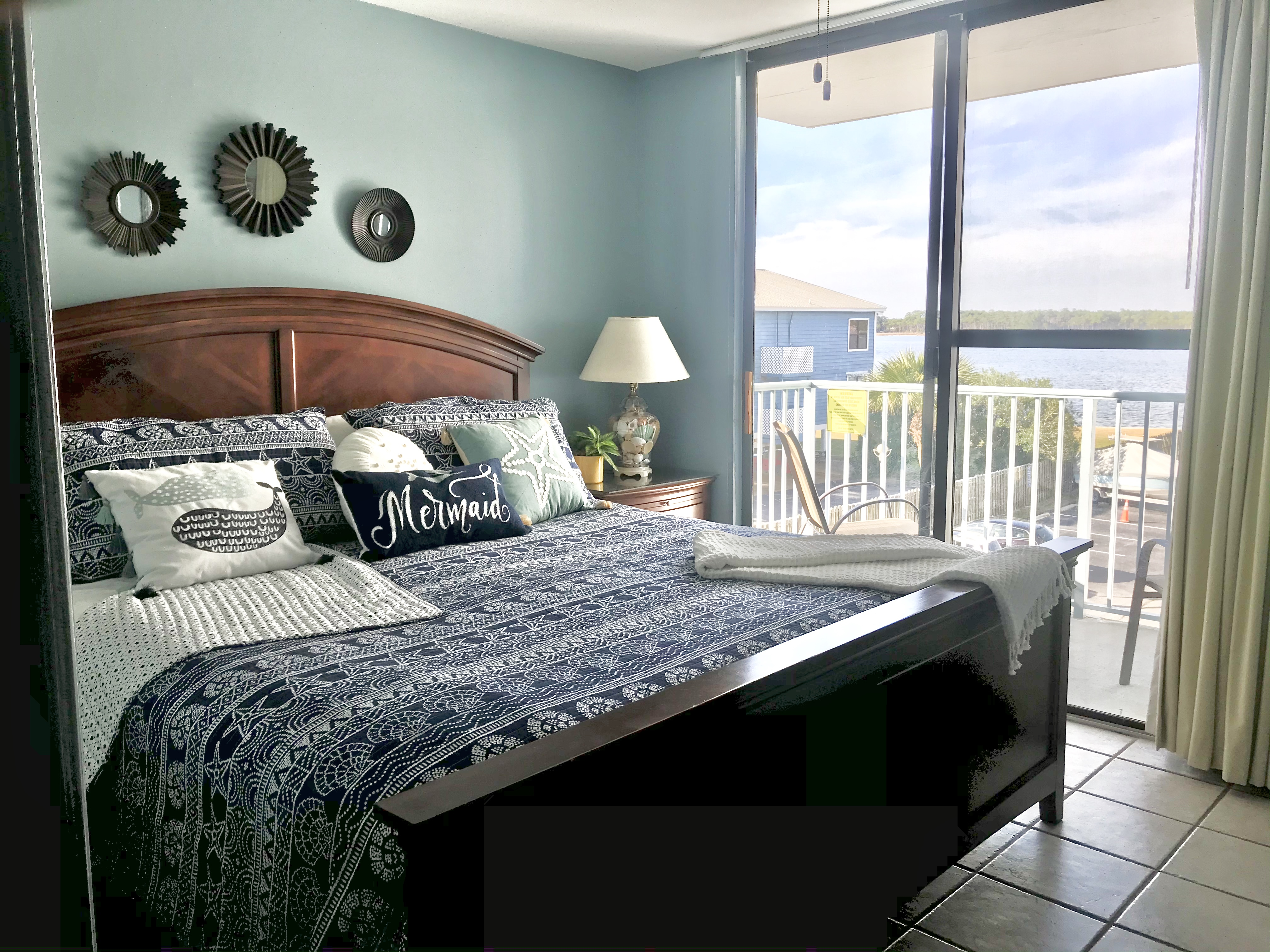 GS Surf & Racquet 301A Condo rental in Gulf Shores Surf and Racquet Club in Gulf Shores Alabama - #29