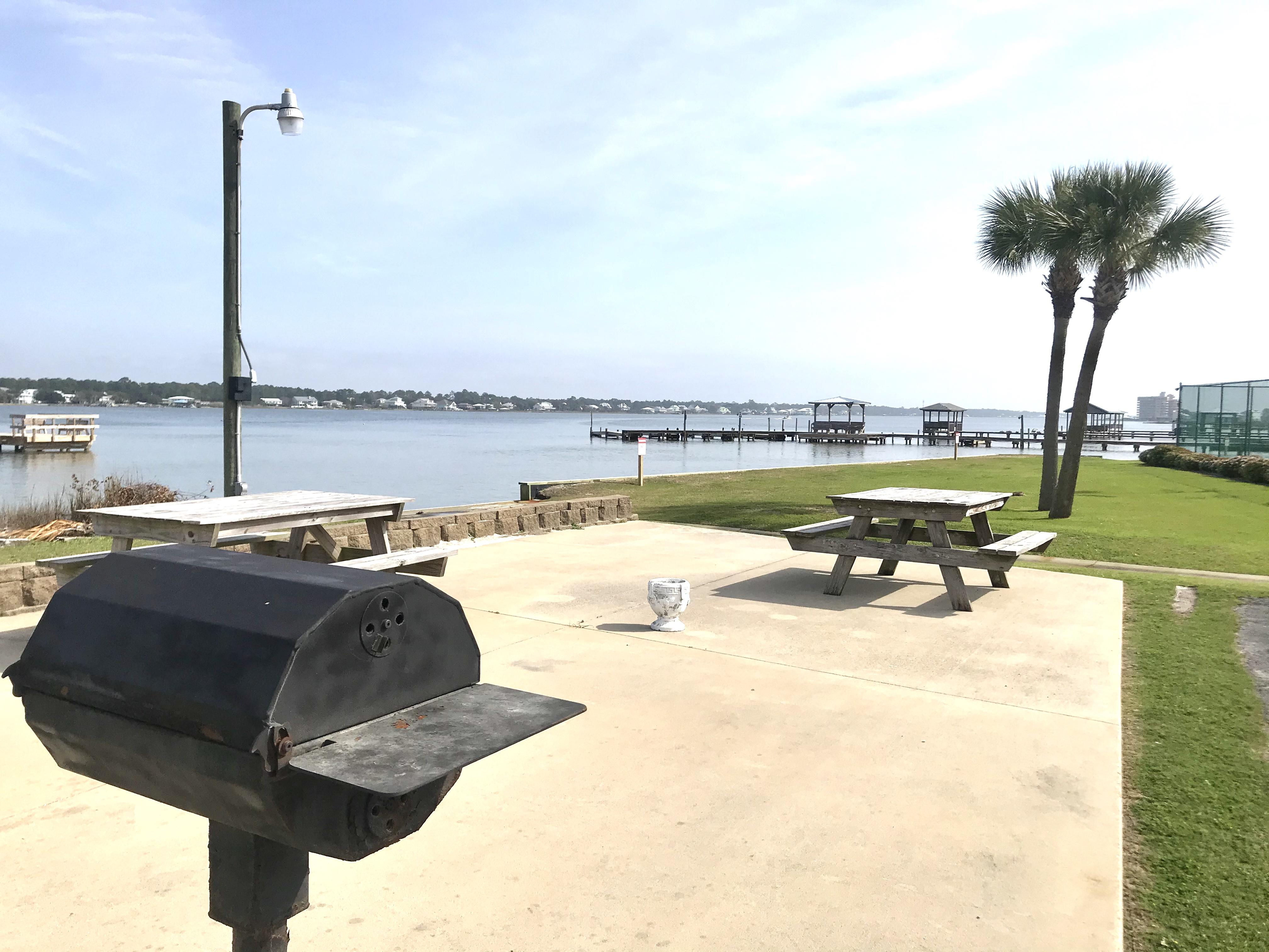 GS Surf & Racquet 503c Condo rental in Gulf Shores Surf and Racquet Club in Gulf Shores Alabama - #38