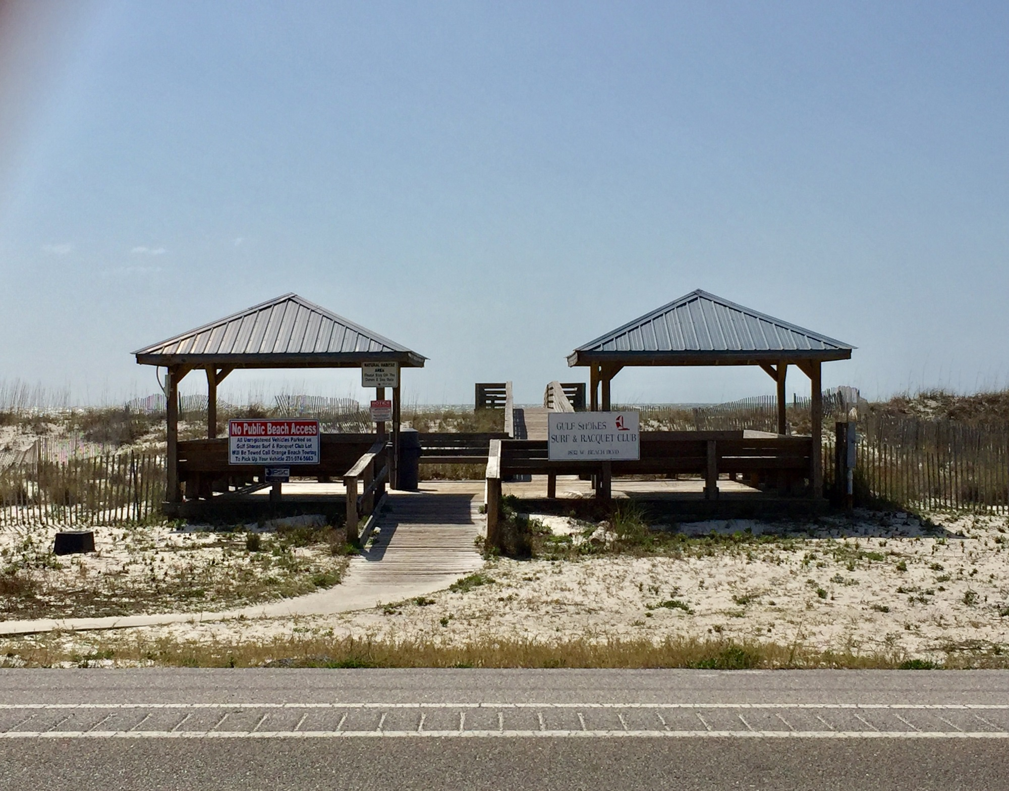 GS Surf & Racquet 503c Condo rental in Gulf Shores Surf and Racquet Club in Gulf Shores Alabama - #45