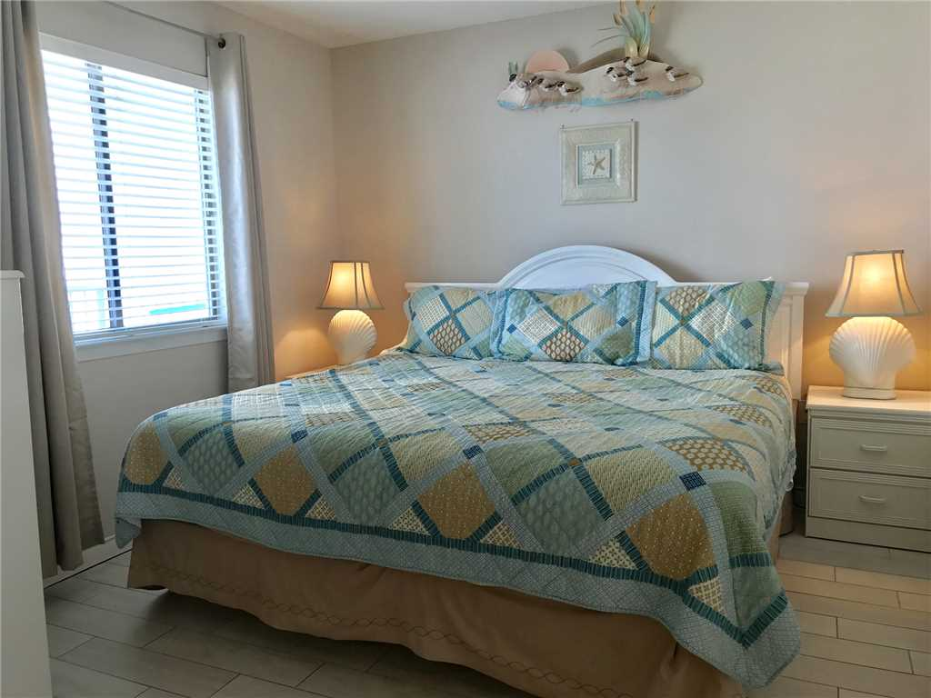 GS Surf & Racquet 704A Condo rental in Gulf Shores Surf and Racquet Club in Gulf Shores Alabama - #9