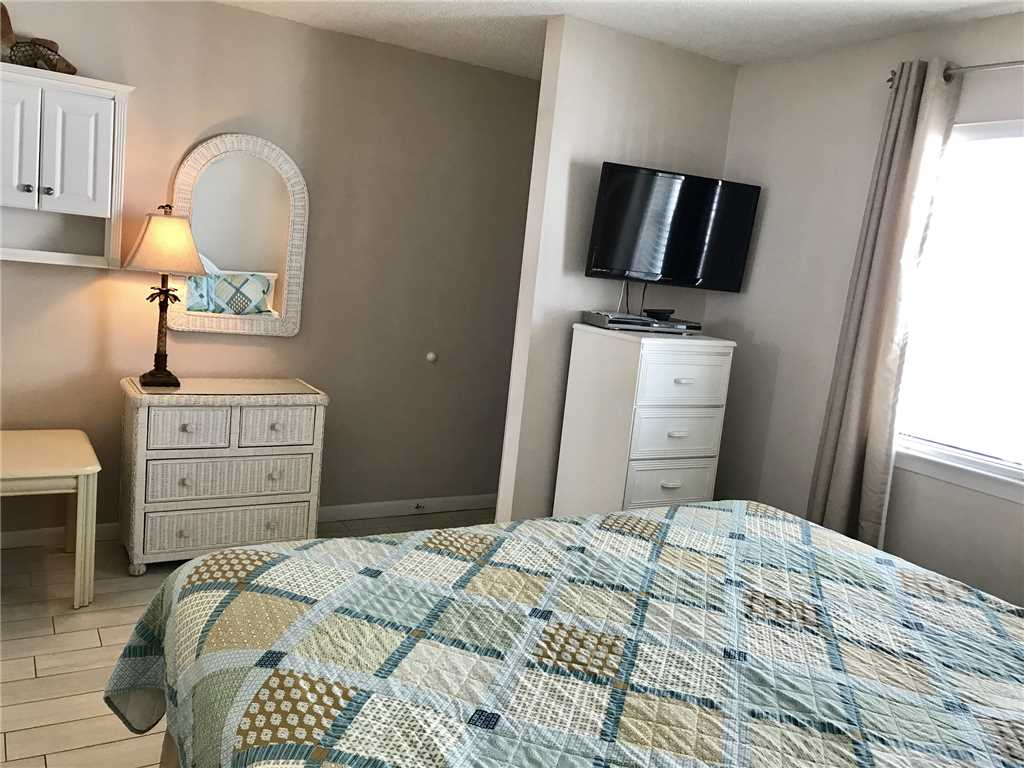 GS Surf & Racquet 704A Condo rental in Gulf Shores Surf and Racquet Club in Gulf Shores Alabama - #10