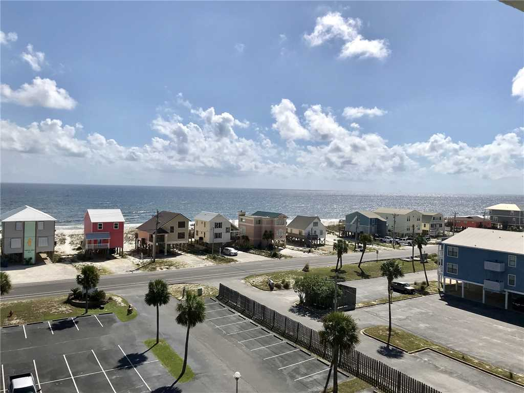 GS Surf & Racquet 704A Condo rental in Gulf Shores Surf and Racquet Club in Gulf Shores Alabama - #28
