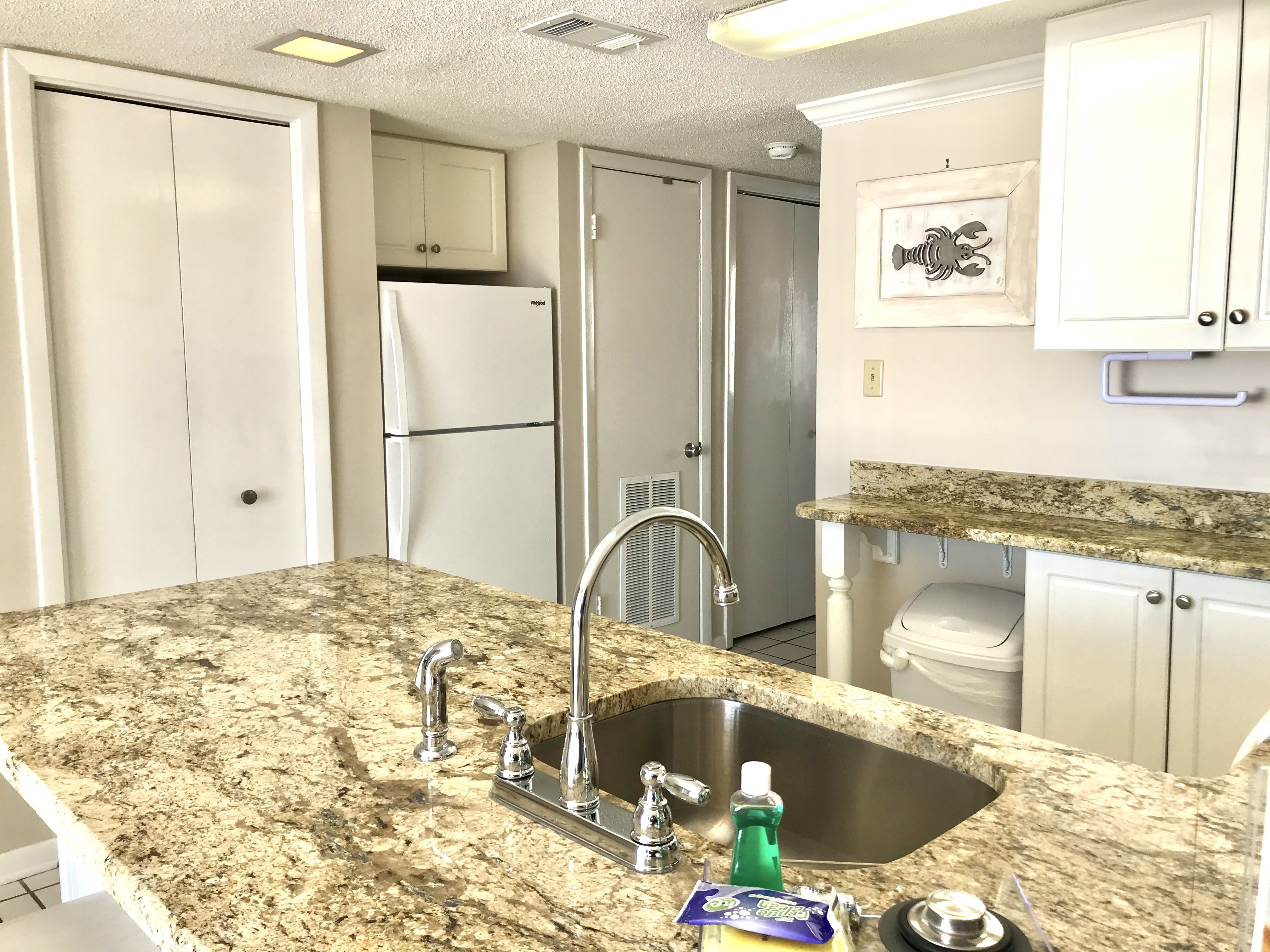 GS Surf & Racquet 704A Condo rental in Gulf Shores Surf and Racquet Club in Gulf Shores Alabama - #14