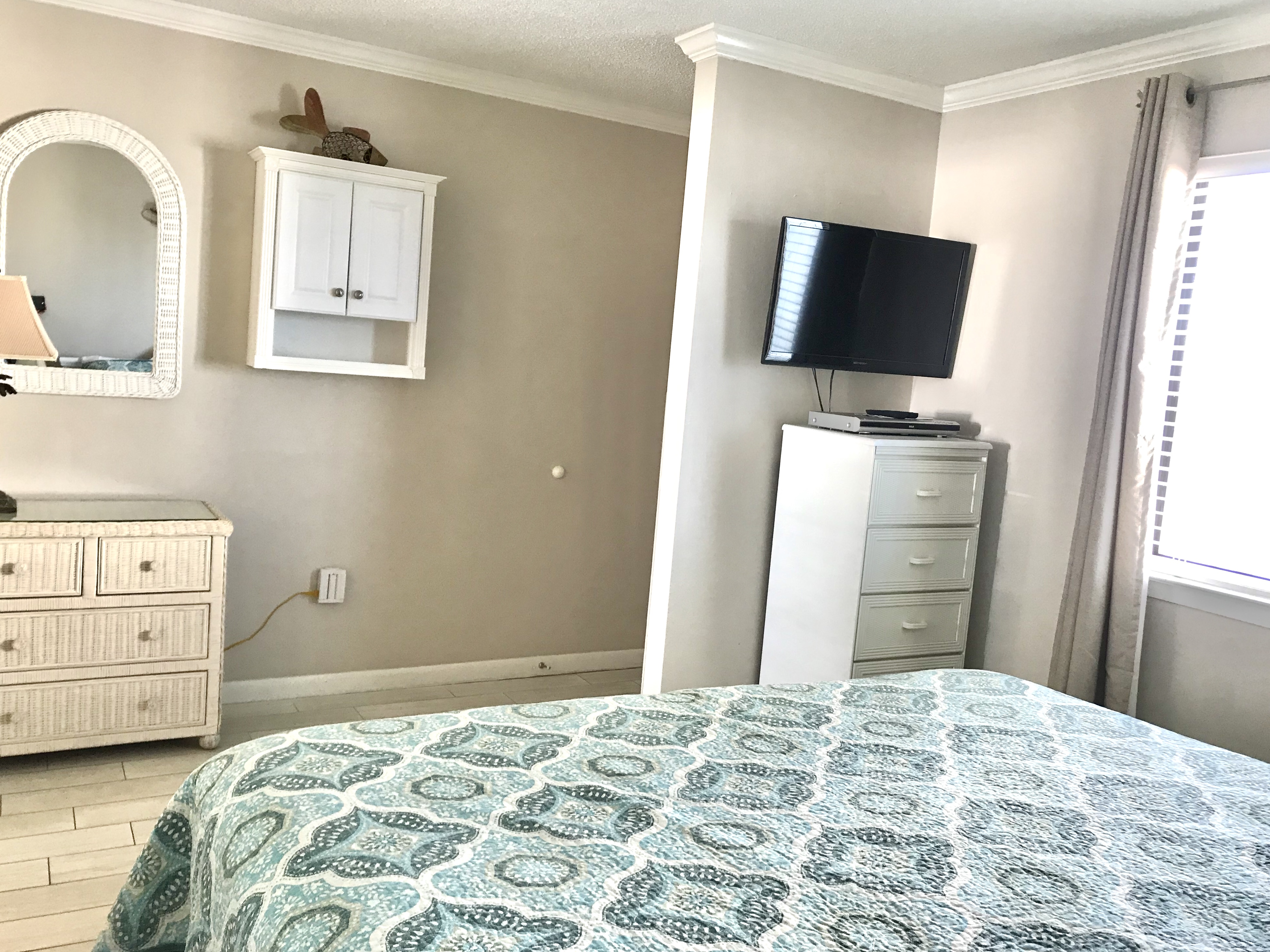 GS Surf & Racquet 704A Condo rental in Gulf Shores Surf and Racquet Club in Gulf Shores Alabama - #23