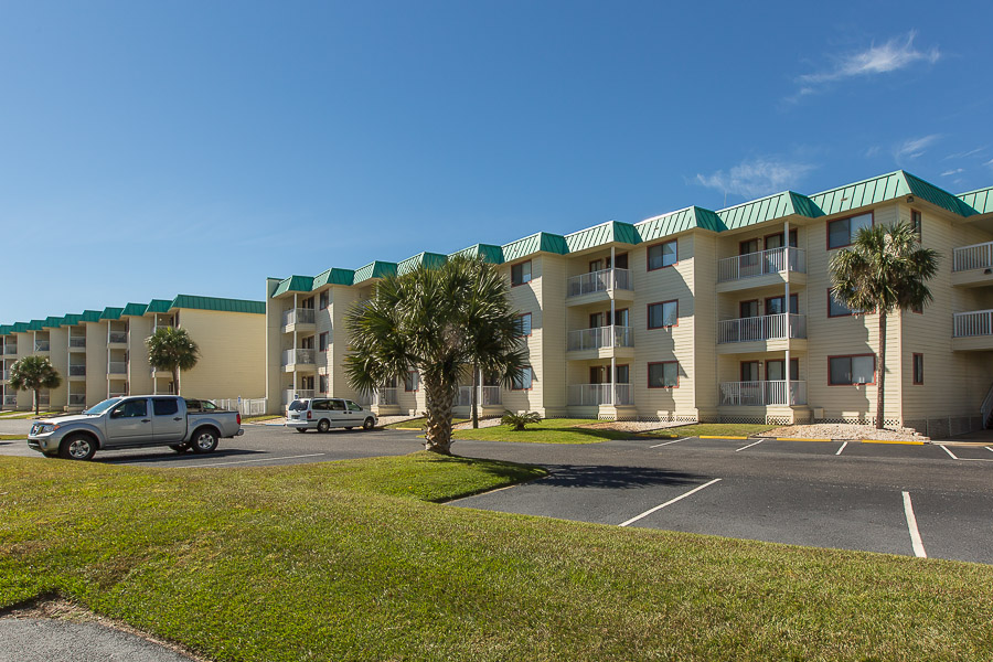 Gulf Shores Plantation #1262 Condo rental in Gulf Shores Plantation in Gulf Shores Alabama - #2
