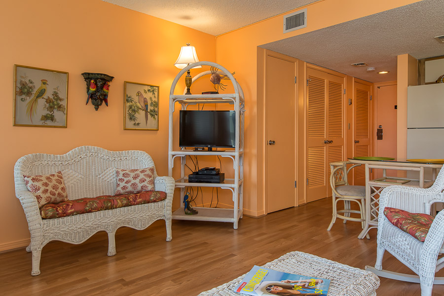 Gulf Shores Plantation #1262 Condo rental in Gulf Shores Plantation in Gulf Shores Alabama - #4
