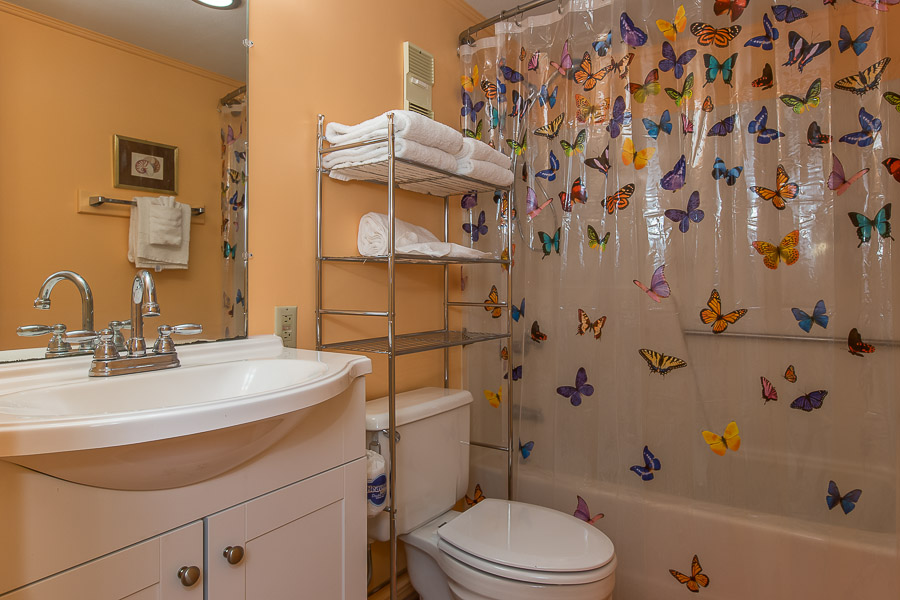 Gulf Shores Plantation #1262 Condo rental in Gulf Shores Plantation in Gulf Shores Alabama - #8