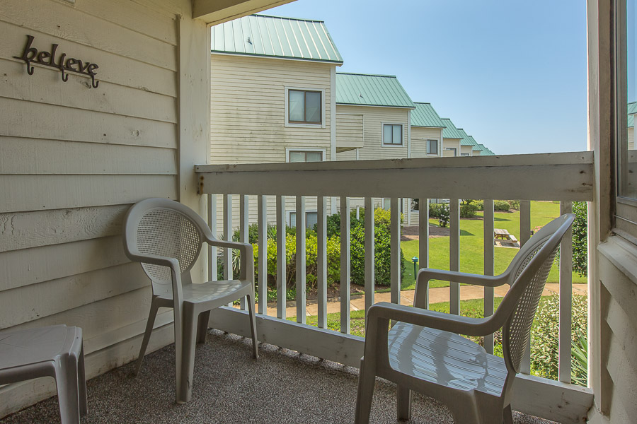 Gulf Shores Plantation #1262 Condo rental in Gulf Shores Plantation in Gulf Shores Alabama - #9