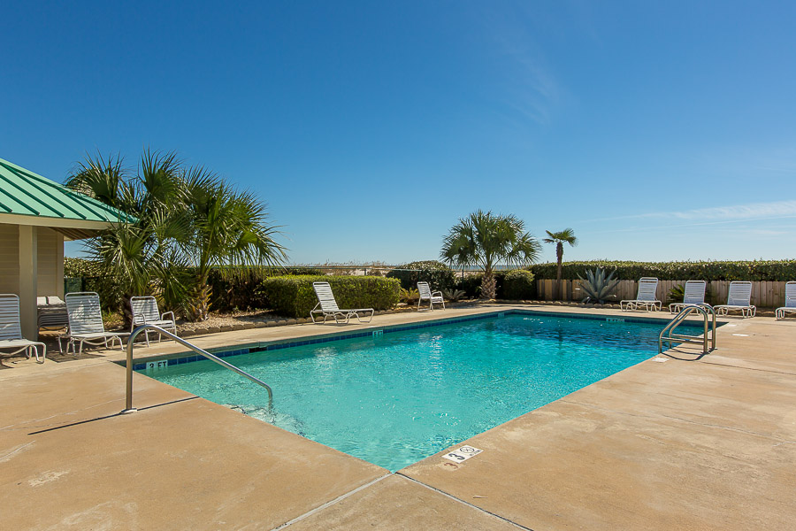 Gulf Shores Plantation #1262 Condo rental in Gulf Shores Plantation in Gulf Shores Alabama - #15