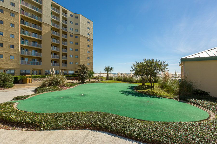Gulf Shores Plantation #1262 Condo rental in Gulf Shores Plantation in Gulf Shores Alabama - #20