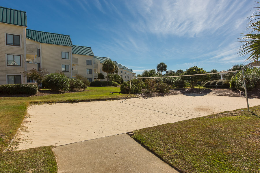 Gulf Shores Plantation #1262 Condo rental in Gulf Shores Plantation in Gulf Shores Alabama - #23