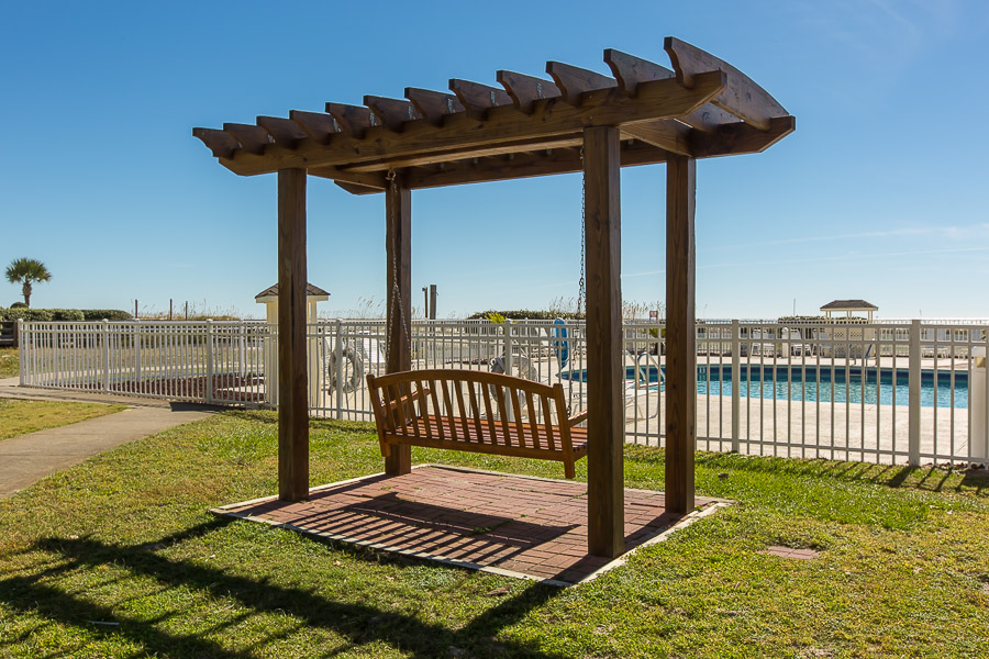 Gulf Shores Plantation #1262 Condo rental in Gulf Shores Plantation in Gulf Shores Alabama - #24