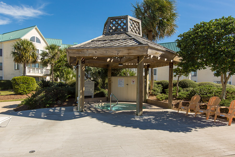 Gulf Shores Plantation #1262 Condo rental in Gulf Shores Plantation in Gulf Shores Alabama - #25