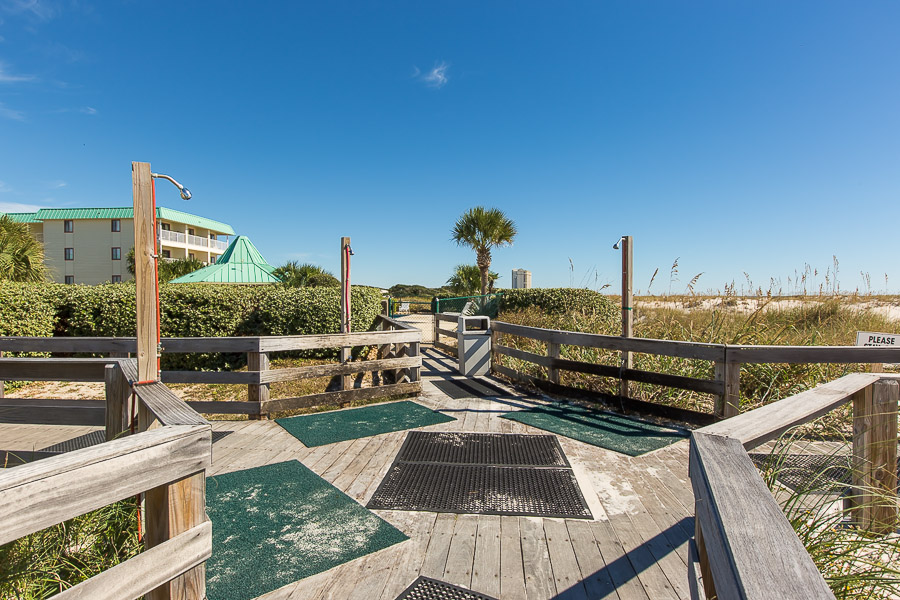 Gulf Shores Plantation #1262 Condo rental in Gulf Shores Plantation in Gulf Shores Alabama - #26