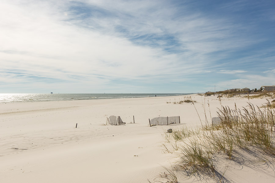 Gulf Shores Plantation #1262 Condo rental in Gulf Shores Plantation in Gulf Shores Alabama - #29